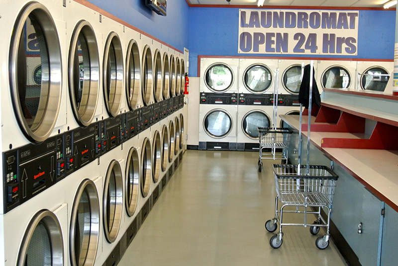 Las vegas coin laundry store 1 location 3860 south nellis las vegas coin laundry 3860 s nellis self service laundry solutioingenieria Image collections